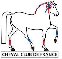 cheval-club-france
