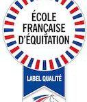 ecole-francaise-equitation-1