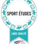logo-sport-etude