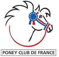 poney-club-france-1