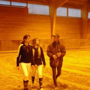section-sport-etude-equestre-nantes-blain-ecurie-pascal-leroy-cso-malville-jan-10-002-min