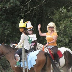 section-sport-etude-equestre-nantes-blain-ecurie-pascal-leroy-img_8462-min
