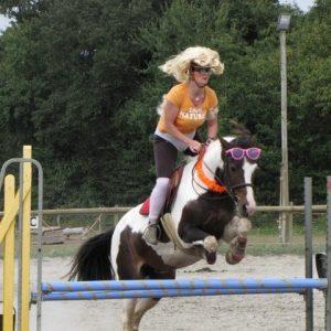 section-sport-etude-equestre-nantes-blain-ecurie-pascal-leroy-img_8476-min