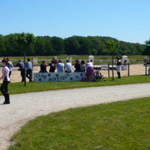 section-sport-etude-equestre-nantes-blain-ecurie-pascal-leroy-p1030516-min