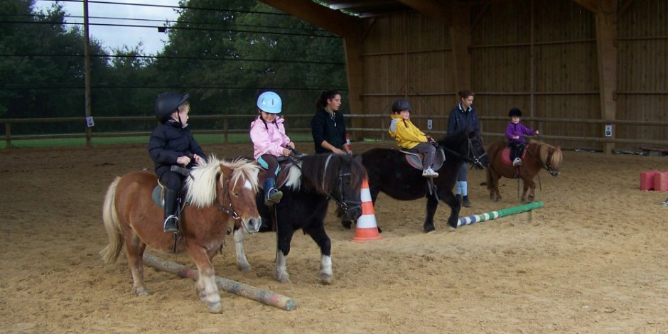 Cours-baby-poney-2