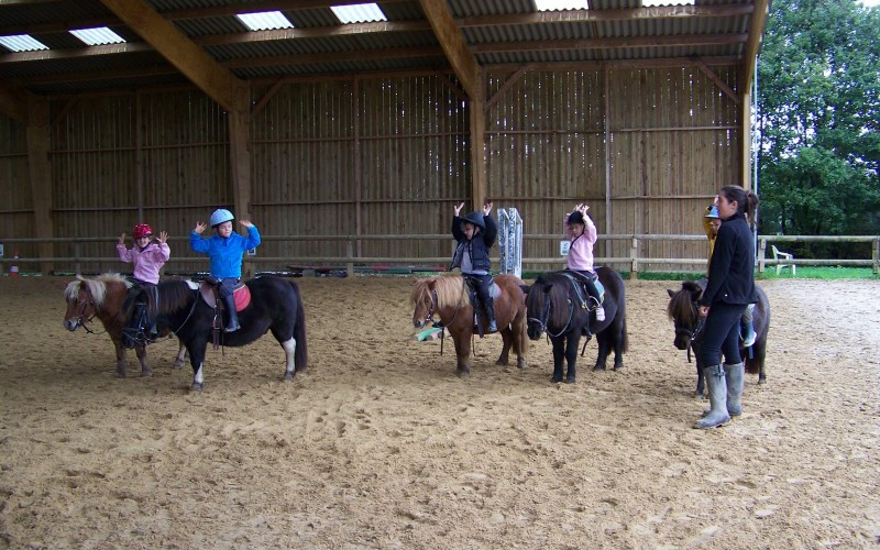 Cours-baby-poney-4-800x516