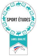 Logo-Sport-Etudes_listitem_no_crop