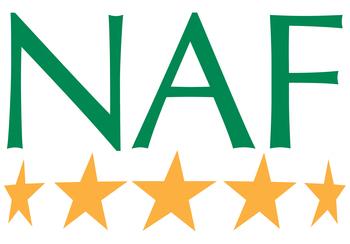 NAF-New
