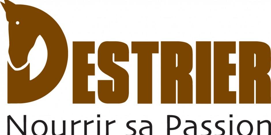 logo DESTRIER nourrir (hte def)