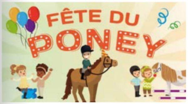 fete-du-poney