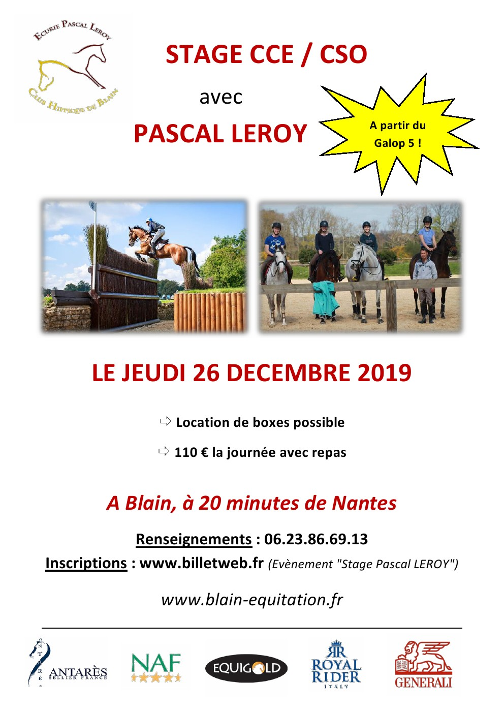stage-pascal-leroy