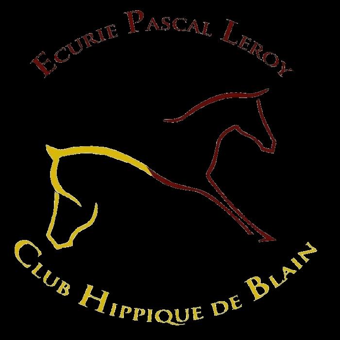 Club Hippique de Blain - Ecurie Pascal Leroy